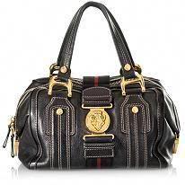 b565a14b2a1a Gucci 'Aviatrix' Medium Boston Handbag #Guccihandbags Gucci Handbags,  Handbags On Sale,