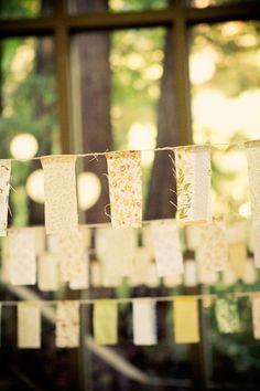 A Real Hi-Fi Wedding: Kaylin & Josh's Wedding in the Woods   HI-FI WEDDINGS - YOUR WEDDING, YOUR MUSIC