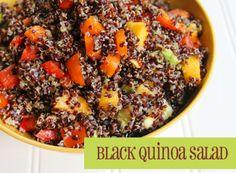 Black-quinoa-salad-mangoes-lime