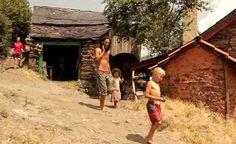 La película 'I know a place' ('Conozco un lugar')está realizada por el ponferradino Alberto Alonso y se estrenará de forma gratuita a través de internet.