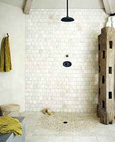 Mes Paradissi: Wet chambres