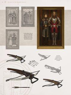 The Dragon Prince Book, Dragon Princess, An Elf, Art Tips, Dreamworks, Fantasy Art, Egg, Cartoons, Creatures
