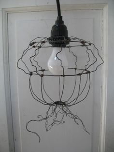 Flowers lampshade frames home inside pinterest lampshades city jelly lamp seashore lamp industrial lamp loft lamp lantern hanging lighting unusual lighting mechanic lamp light shadeslamp shadeswire keyboard keysfo Image collections