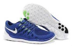 . Adidas Women's Shoes - amzn.to/2hIDmJZ