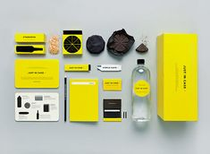 Just in Case: end of the world survival kit by MENOSUNOCEROUNO, a Mexican adv, branding and digital agency