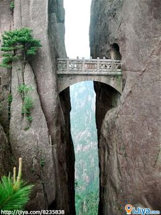 The world's highest bridge,  @ http://ijiya.com/8235838