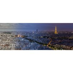 Stephen Alvarez, Paris day to night | salvarezphoto's photo on Instagram