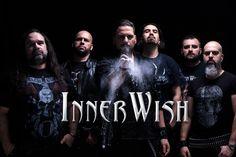 Innerwish (GR)