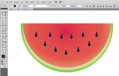 How to Make Scratch and Sniff Stickers 2