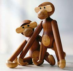 figuras de madera - Buscar con Google