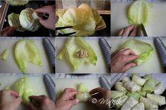 Matbloggen Matkick... från sött till salt med nyttigare och renare mat utan tillsatser och raffinerade livsmedel