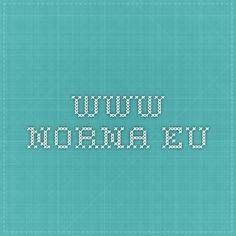 www.norna.eu Urban Architecture, Tech Companies, Company Logo, Logos, Google, Inspirational, Board, Self, Sign