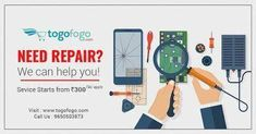 Where to find best mobile phone repair service online? – Togofogo – Buy Second Hand Mobile Phones Online T Mobile Phones, Best Mobile Phone, Mobile Phone Repair, Best Cell Phone, Iphone Repair, Cell Phones In School, Newest Cell Phones, Cell Phone Deals, Cell Phone Wallet