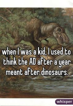 28 Examples Of Ridiculous Kid Logic
