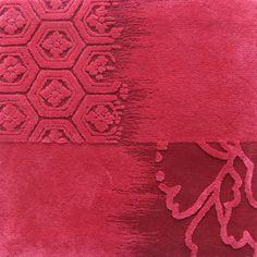 Tai Ping Carpet #aboveleft