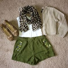 Cute Outfit this is simple Short Outfits, Summer Outfits, Short Dresses, Casual Outfits, Cute Outfits, Spring Summer Fashion, Autumn Fashion, Looks Style, My Style