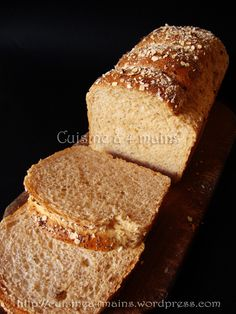 Vegan Banana Bread, Banana Bread Recipes, Krups Prep Cook, Naan Pizza, Sweet Potato Curry, Naan Recipe, Pork Buns, Oat Bars, Cinnabon