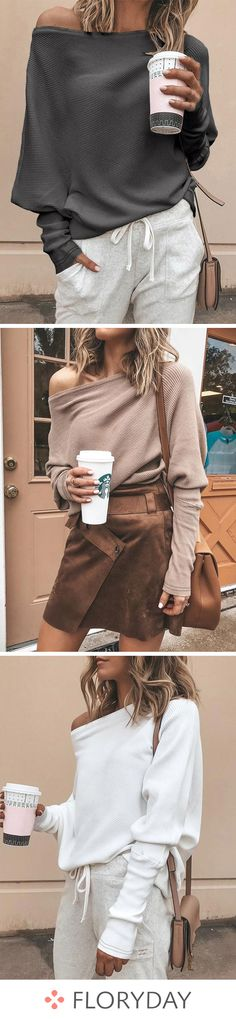 Ideas For Sport Chic Inspiration Casual Cute Outfits, Casual Outfits, Fashion Outfits, Womens Fashion, Fashion Trends, Mode Chic, Winter Stil, Winter Outfits For Work, Sport Chic