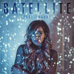 Satellite by Gabbie Hanna on Spotify