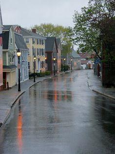 Marblehead,Massachusetts