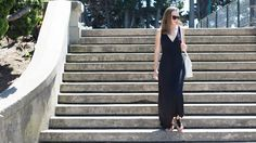 Your summer skinny dress, under $60