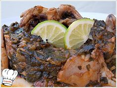 ΣΟΥΠΙΕΣ ΜΕ ΣΠΑΝΑΚΙ !!! Seafood, Oven, Pork, Meat, Cooking, Recipes, Party Time, Spaghetti, Sea Food
