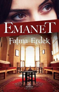 Fatma Erdek - Emanet Tv Series, Netflix, Wattpad, Books, Movies, Movie Posters, Instagram, Cape Clothing, Novels