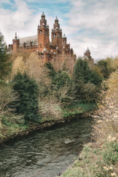12 Best Things To Do In Glasgow Scotland – Hand Luggage Only – Travel Food & Pho… - Travel Destinations Scotland Vacation, Scotland Travel, Ireland Travel, Scotland Trip, Glasgow Scotland, England And Scotland, Europe Destinations, Blog Voyage, Highlands