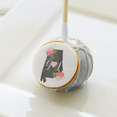 Shop our Watercolor Floral range of bridal & wedding shower supplies on Zazzle. Sift through invitations, decorations and favors for a party your loved ones will never forget! Wedding Cake Pops, Wedding Cakes, Monogram Bridal Showers, Shower Cake, Floral Watercolor, Alabama, Invitations, Chic, Wedding Gown Cakes