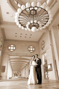 94 best St. Louis Wedding Venues images on Pinterest | Wedding ...