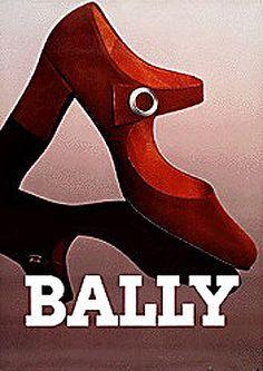 31 Best Shoe Posters images | Shoe poster, Shoes ads, Shoe