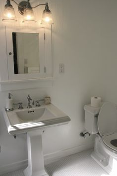 268 top bathroom remodels images home decor bathroom bathroom rh pinterest com