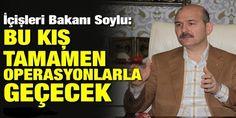 Φθινόπωρο πολέμου εξήγγειλε ο Τούρκος ΥΠ.ΕΣ.