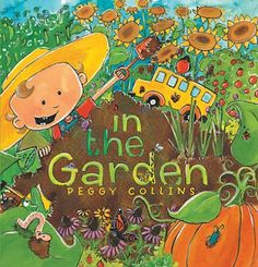 Fiction: Great environmental book, can be inspiring. Cute book to use in science.