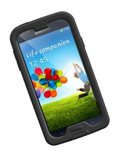 Cell phone repair Toronto- The growing business