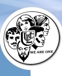Welcome to the official website for Universal Life Church, International Headquarters - have a friend marry you! Universal Life Church, Handfasting, Human Mind, Religion, Spirituality, Ministry, Modesto California, Tony Danza, Wedding Stuff