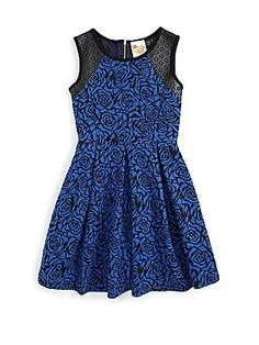 5th grade graduation dress | Cute dresses no resins | Pinterest ...