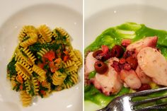 Verona food guide