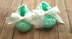 Check out this item in my Etsy shop https://www.etsy.com/listing/461306904/crochet-shoes-baby-dress-shoe-baby