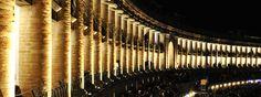 Guida turistica delle marche: provincia di Macerata