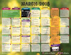 http://www.blogilates.com/wp-content/uploads/2016/02/March-2016-Final-high.png
