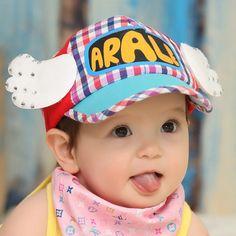 Baby hats caps kids hat boys girls gifts child hat cap baby visor ...