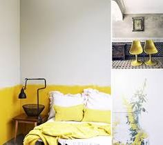 yellow accents - Google Search