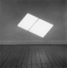 photos by Gunnar Smoliansky  Amazing light