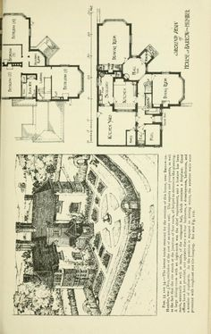 37 Butterfly House Concept Ideas Butterfly House Vintage House Plans Atterbury
