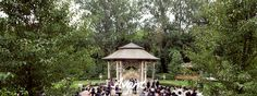 Wedding ceremony at West River Event Centre Toronto Wedding, Wedding Ceremony, Gazebo, Centre, Wedding Photos, Bouquet, Outdoor Structures, River, Marriage Pictures