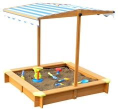BuildDirect®: turtleplay Sandbox