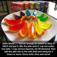 Omg best idea EVER. So cute!