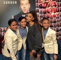 Barack Obama, Ariana Grande Selfie, Saga Harry Potter, I Icon, Role Models, Bae, Queen, Bffs, Singers