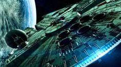 Resultado de imagen para fondo de star wars para computador